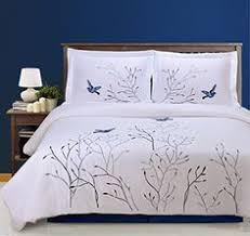 Amazon Duvet Sets Botanical Garden Modern Floral Vines Duvet Cover 3pc Set Https