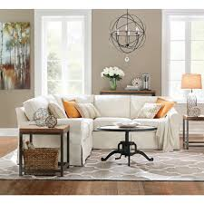 2820008 signature design by ashley daystar oversized accent for