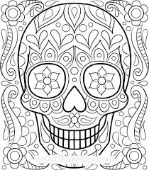 abstract easter coloring pages abstract coloring page home design plan
