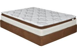 What Are The Dimensions Of A Twin Bed Mattresses Affordable Mattress Sets In All Sizes For Sale