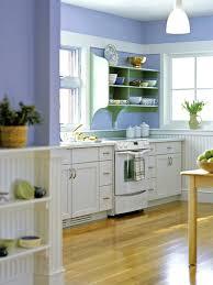 kitchen cupboard paint ideas small kitchen paint ideas colors traditional kitchen photo small