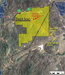 map usa parkway silver springs airport growing with lyon county nnbw