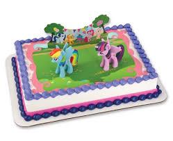 pony cake cakes order cakes and cupcakes online disney spongebob