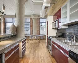 Industrial Kitchen Ideas Industrial Kitchens Design Kitchen Design Ideas