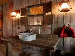 restroom sink cabinets rustic bathroom ideas rustic farmhouse