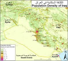 Population Density Map Of Canada by B 6 Jpg Sequence U003d1 U0026isallowed U003dy