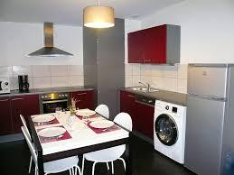 lave linge dans la cuisine chambre lave linge dans la cuisine cuisine appareils four micro