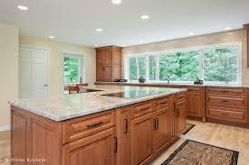 kitchen interiors photos 100 images srushti architect and