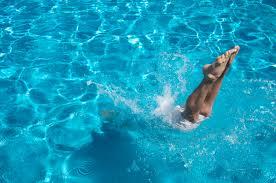 sterns pools home