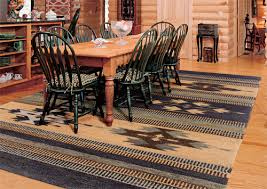 rugs cool home goods rugs cheap outdoor rugs in southwestern area