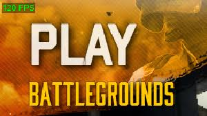 pubg 30 fps fps gameplay discussion feedback playerunknown s