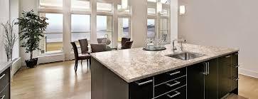 certified kitchen designer countertops sacramento