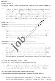 Logistic Resume Samples by Resume Rohit Malhotra Deutsche Bank Write My Cv For Me Kare