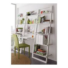 Crate And Barrel Office Desk Best 25 Leaning Desk Ideas On Pinterest Small Office Spaces