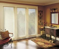 bathroom abda window fashions