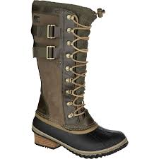sorel womens boots canada sorel conquest ii boot s backcountry com