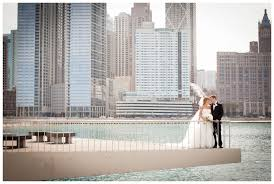 Chicago Wedding Photography Laura Witherow Photography U2014 Hyatt Regency Chicago Wedding