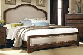 Goodwill Bed Frame Goodwill Bed Frame Bed Frame Storage Bare Look Goodwill Bed Frame