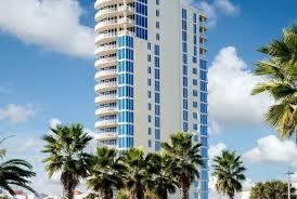 gulf shores al condo sales 11 17 beach mls