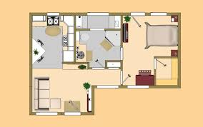 tiny house floor plan 15 free small house plans under 1000 sq ft download floor plans