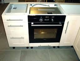 meuble cuisine four meuble cuisine four mattdooley me