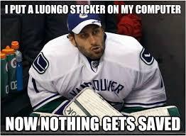 Blackhawks Meme - 104 best blackhawks meme images on pinterest blackhawks hockey