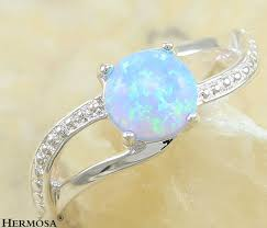 moonstone engagement rings engagement rings mix moonstone engagement rings
