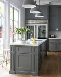 idea kitchens kitchen ikea kitchens 2013 15 stunning gray kitchens