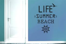 articles with beach wall art stickers tag beach wall art beachy articles with beach wall art stickers tag beach wall art beachy