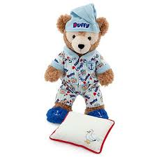 duffy clothes your wdw store disney duffy clothes pajamas
