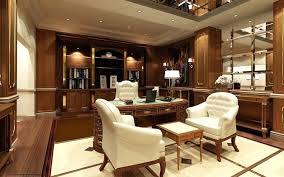 Upscale Home Office Furniture Upscale Home Office Furniture Luxury Home Office Desk High End