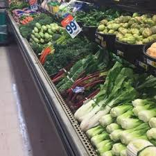 stater bros markets 95 photos 38 reviews grocery 11300