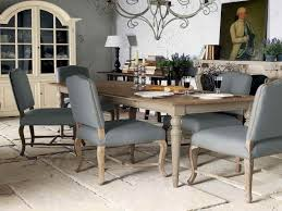 Kitchen Table Ideas New Ideas Cheap Kitchen Chairs Lets Learn How - Ideas for kitchen tables