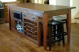custom islands for kitchen custom made kitchen island custom rustic kitchen islands custom