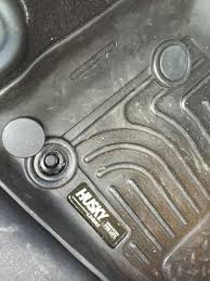 Ford F350 Truck Floor Mats - weathertech floor mats page 4 ford truck enthusiasts forums