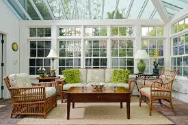 greenhouse sunroom sunroom design trends and tips freshome