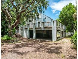 residential for sale in vero beach florida 191204