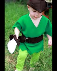 Halloween Costumes 5 Boy Classic Children U0027s Book Characters Halloween Costumes
