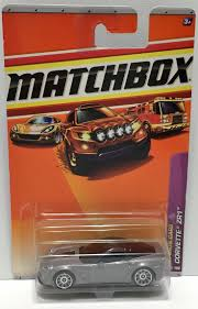 matchbox chevy silverado ss 52 best wheels matchbox corvette images on pinterest