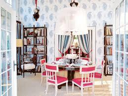 Bookshelf Styling 8 Experts Share Their Best Bookshelf Styling Secrets Mydomaine