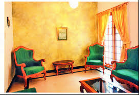 interior design ideas yellow living room gopelling net asian paint patterns for living room gopelling net