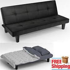 Black Sofa Bed Sofa Bed Click Clack Catosfera Net