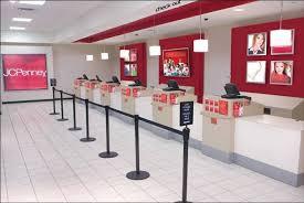 target black friday sales 2016 edinburg texas jcpenney department stores 680 citadel dr e colorado springs
