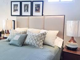 Mid Century Bedroom by Bedrooms Mid Century Modern Master Bedroom Hipster Bedrooms