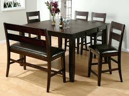 dining room table chairs casters rolling swivel gunfodder com