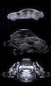 gia xe lexus s600 2018 mercedes benz s class mercedes benz pinterest mercedes