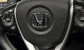 lexus recall reimbursement honda recalls another 772 000 vehicles with faulty airbags