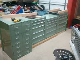 home depot tool cabinet what i did with my 40 home depot tool cabinets page 2 the