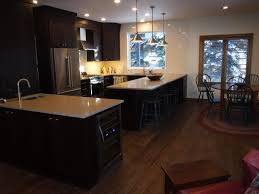 sun valley lodge dining room beautiful home located in sun valley idaho vrbo