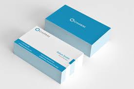 simple minimal business card business card templates creative